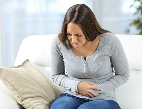 Crohns Disease Treatment Denver